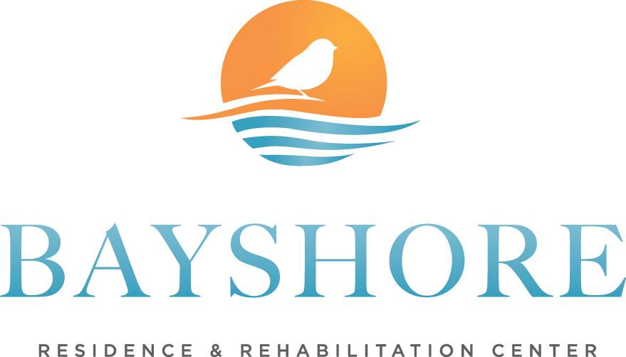 Bayshore Residence and Rehabilitation Center